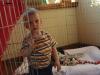 amorevita-b-05042014-3