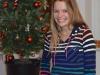 christmas-2013-7