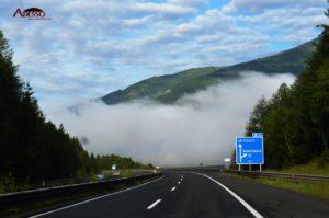 ontheroad rakousko 2016 2m